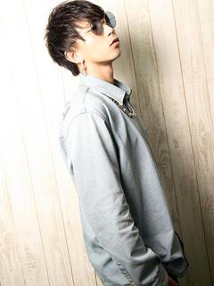 6月度ナンバー10斗輝の写真