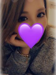 マリのプロフィール写真