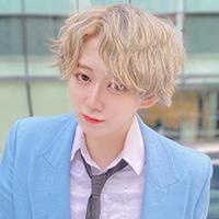 歌舞伎町ホストクラブのホスト「天使ルナ 」のプロフィール写真