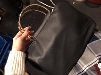 NEW BAGの写真