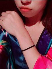 みん♡민♡のプロフィール写真