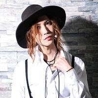 歌舞伎町ホストクラブのホスト「タクミ」のプロフィール写真