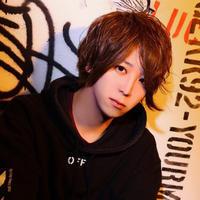 歌舞伎町ホストクラブのホスト「ずみ」のプロフィール写真