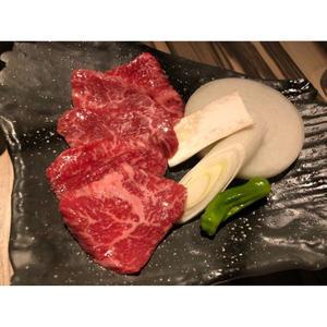 肉🧡肉🧡肉🧡の写真2枚目