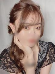 RIKOのプロフィール写真