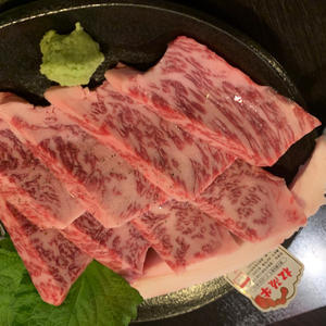 大好きすぎていつも食べに行くってなるとお肉♡の写真2枚目