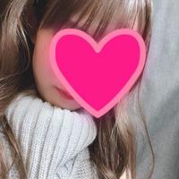 明日から〜🎶の写真