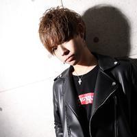 歌舞伎町ホストクラブのホスト「JOE」のプロフィール写真