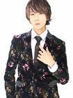瑛翔のプロフィール写真