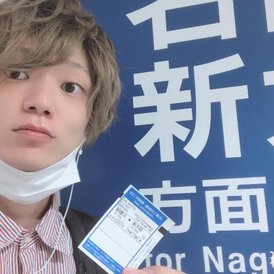 「大阪行ってきたー!心斎橋はコロナ影響なのか…」の写真1