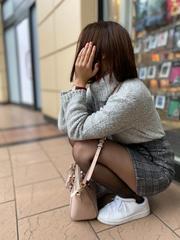 ゆうかのプロフィール写真