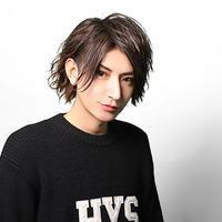 歌舞伎町ホストクラブのホスト「美空 ひろみ」のプロフィール写真