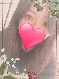 (*`н´*)トー( •́ㅿ•̀ )ケー(*´罒`*)ルーの写真