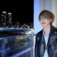 歌舞伎町ホストクラブのホスト「裕輝也」のプロフィール写真