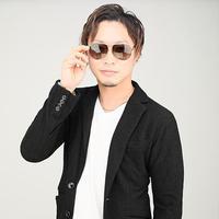 歌舞伎町ホストクラブのホスト「FUMIYA」のプロフィール写真