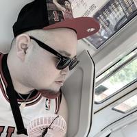 立川ボーイズバーのホスト「しゅん(まる)」のプロフィール写真
