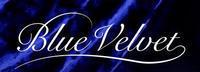 ✧。°Blue Velvetに嵐の素顔✧。°の写真