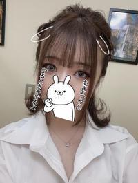 こんばんは!の写真