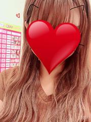 りかのプロフィール写真