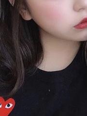 Suzuのプロフィール写真