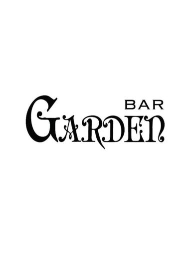 立川ホストクラブBAR Garden「羽月 飛鳥」のプロフィール写真