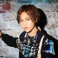 歌舞伎町ホストクラブのホスト「早乙女 優」のプロフィール写真