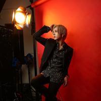 歌舞伎町ホストクラブのホスト「美咲 蓮」のプロフィール写真