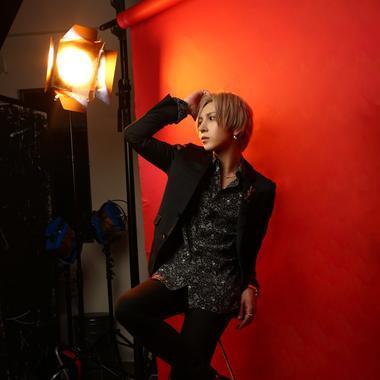 美咲 蓮のプロフィール写真