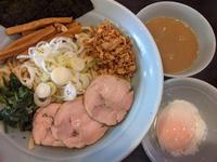 麺ー🥢🍜の写真