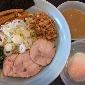 麺ー🥢🍜の写真2枚目