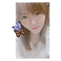 こんばんは(^_^)の写真
