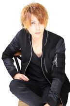 Chihiroサブ写真