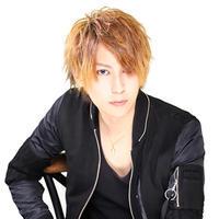歌舞伎町ホストクラブのホスト「Chihiro」のプロフィール写真