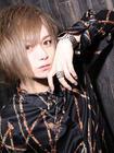 皇咲輝 如のプロフィール写真