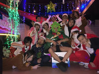 クリスマスイベント無事終了‼️の写真