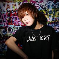 歌舞伎町ホストクラブのホスト「さっしー」のプロフィール写真