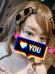 レオナのプロフィール写真