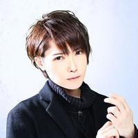 歌舞伎町ホストクラブのホスト「律」のプロフィール写真