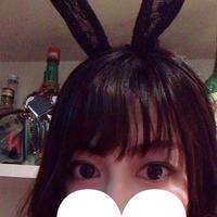 こんばんは〜!ななです🐻