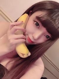 【本日出勤20:00〜】の写真