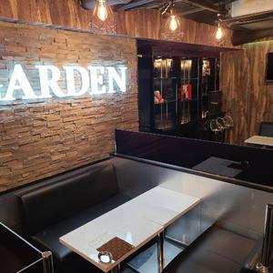 札幌ホストクラブ「GARDEN」の求人写真4