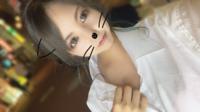 こんにちわ( ¨̮ )の写真