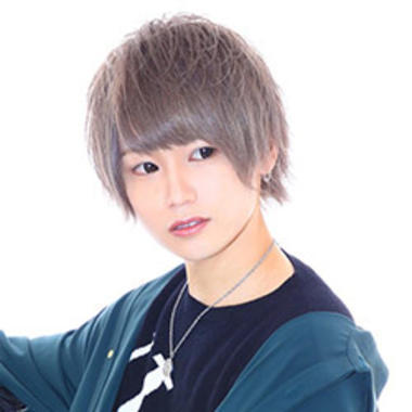 七瀬愛希のプロフィール写真