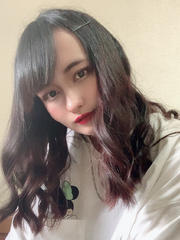 あけみのプロフィール写真
