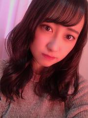 ユキのプロフィール写真