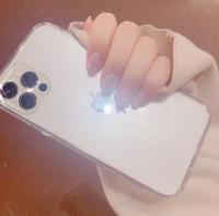 こんばんは!!みくです🧸の写真