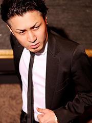 Hayato写真