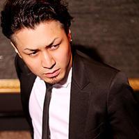 広島ホストクラブのホスト「Hayato」のプロフィール写真