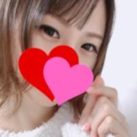 ()の写真
