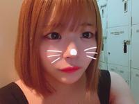 最近辛い食べ物にハマってるんですけどおすすめないですか〜⸜( •⌄• )⸝!の写真